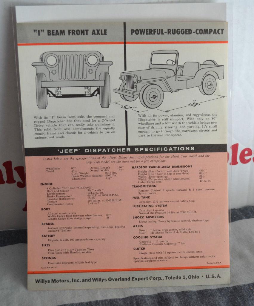 1955-dj3a-brochure-4