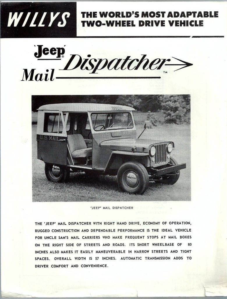 1955-dj3a-postal-dispatcher-brochure1