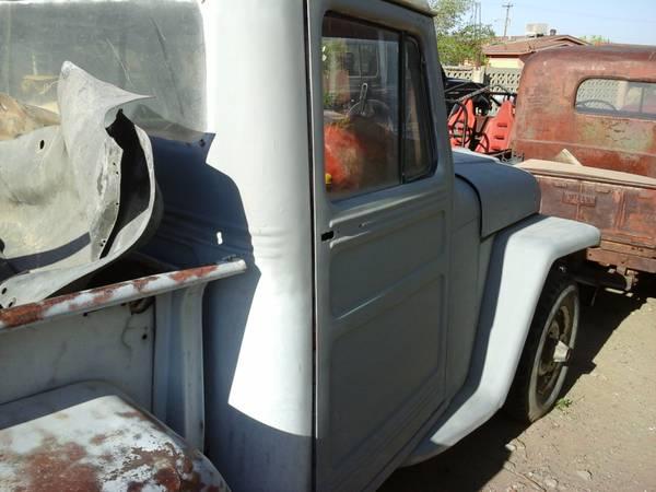 1955-truck-elpaso-tx1
