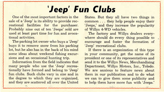 1956-03-willys-news-jeep-clubs