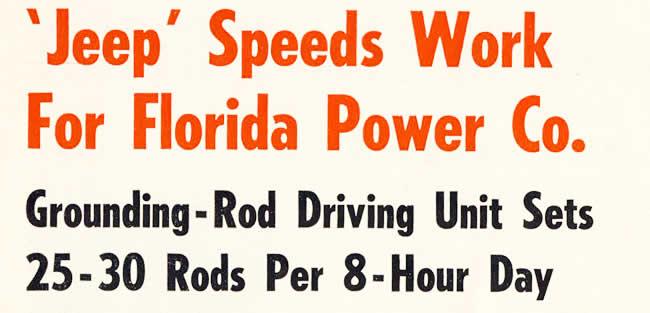 1956-03-willys-news-power-company2
