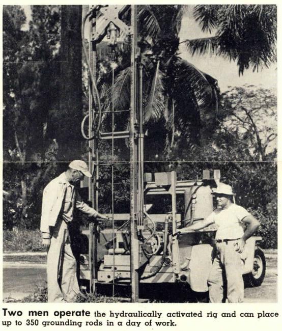 1956-03-willys-news-power-company3