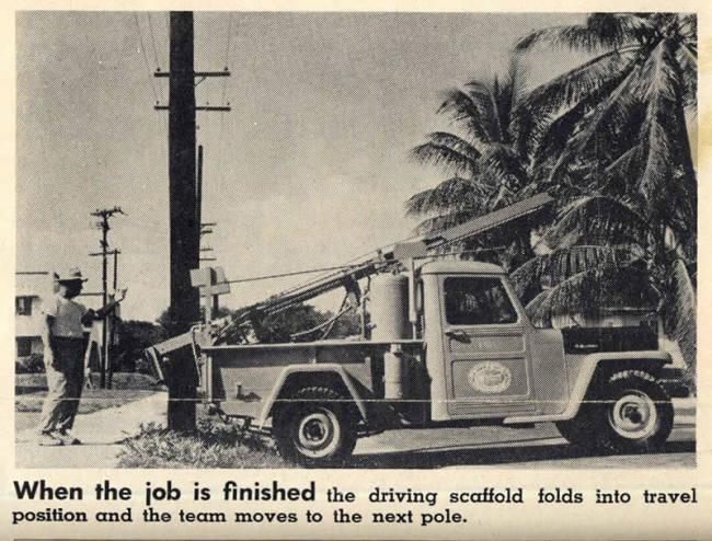 1956-03-willys-news-power-company4