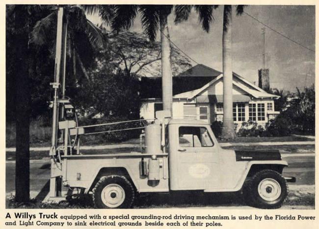 1956-03-willys-news-power-company5