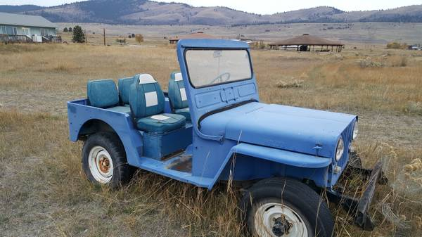1956-dj3a-elmo-mt1