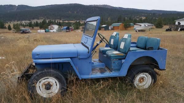 1956-dj3a-elmo-mt2