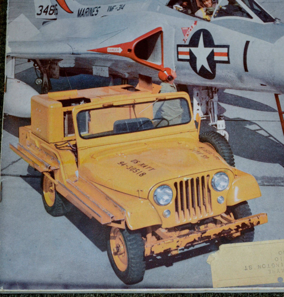 1958-05-leathernecks-apu-cj5-1