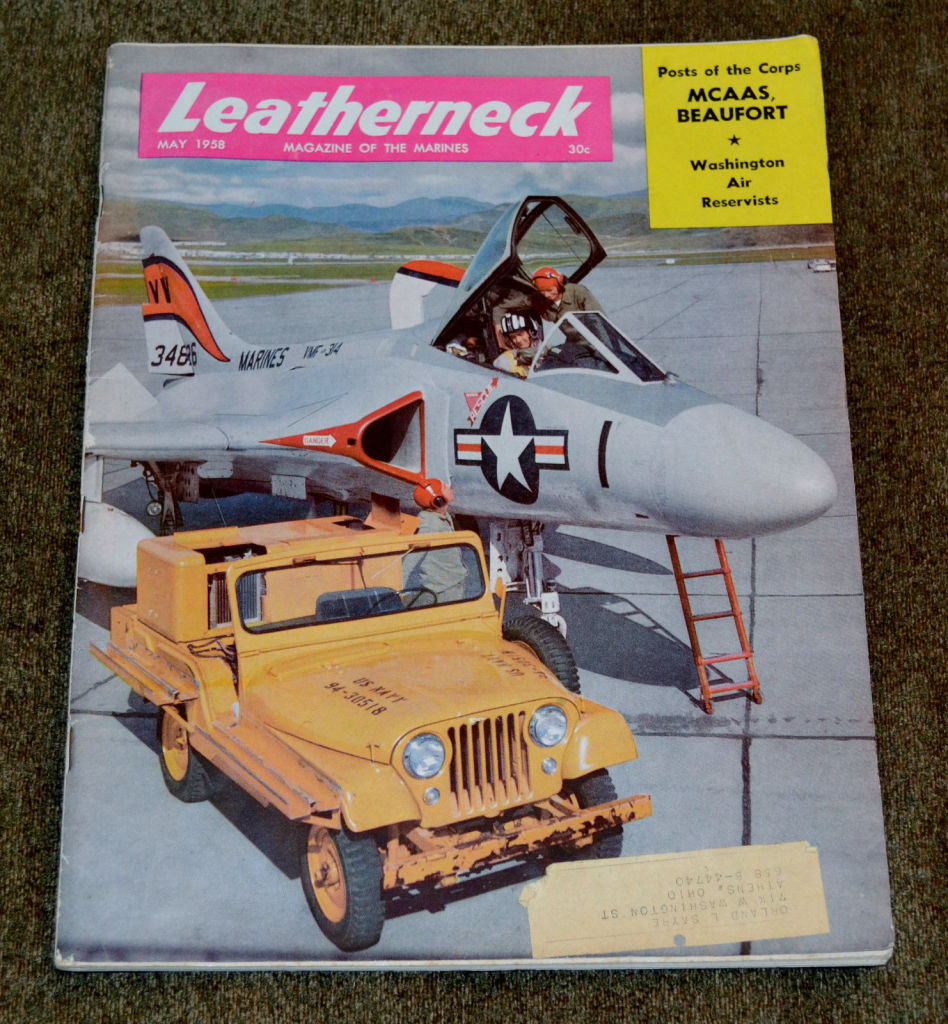 1958-05-leathernecks-apu-cj5-2