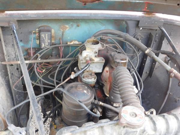 1959-cj5-sandusky-oh2