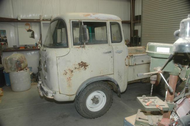 1959-fc170-yuma-az3