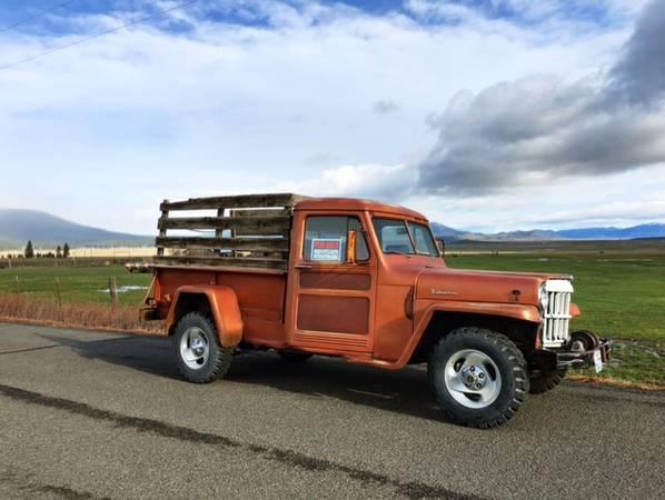1959-truck-sierraville-nv1