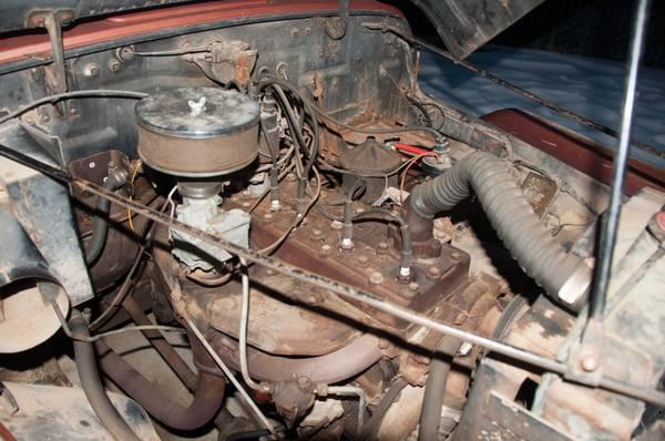 1959-truck-sierraville-nv2
