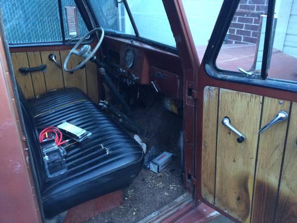 1959-truck-sierraville-nv3