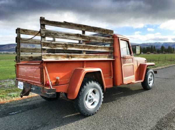 1959-truck-sierraville-nv4