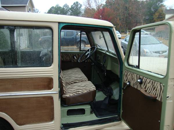 1959-wagon-columbus-ms3