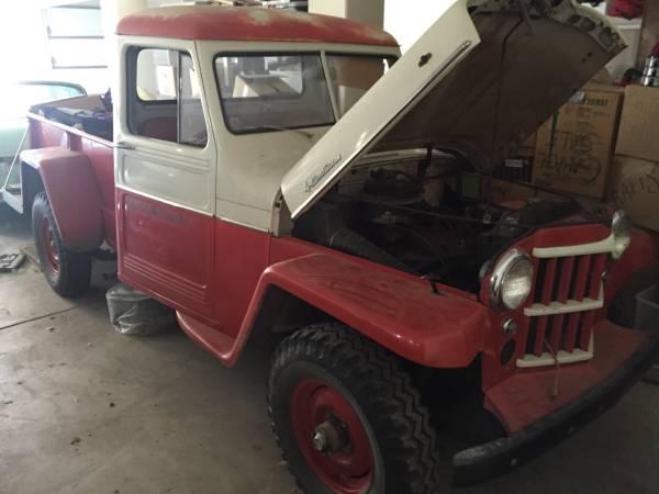 1960-truck-bosquefarms-nm