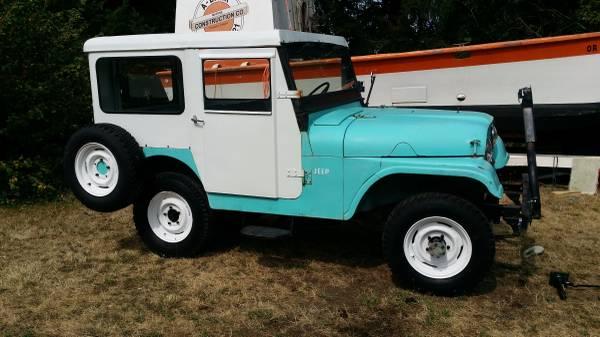1961-cj5-portland-or-1