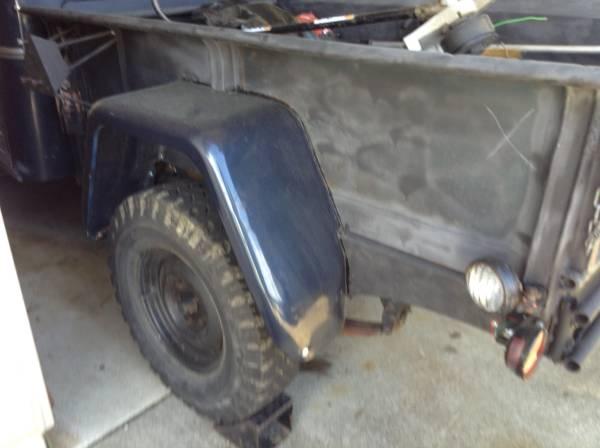 1962-truck-sanmateo-ca4