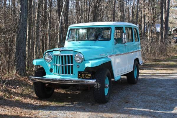 1962-wagon-alpharetta-ga1