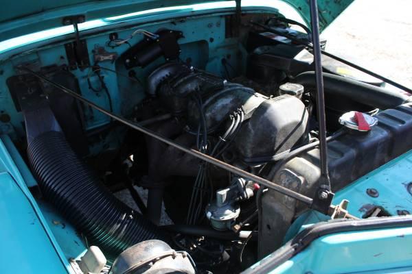 1962-wagon-alpharetta-ga2