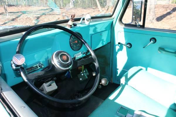 1962-wagon-alpharetta-ga3