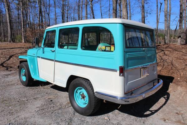 1962-wagon-alpharetta-ga4