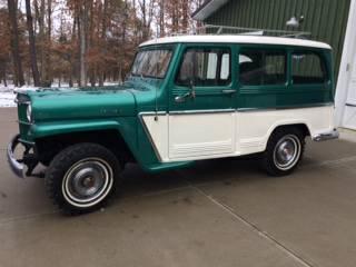1962-wagon-hookstown-pa1