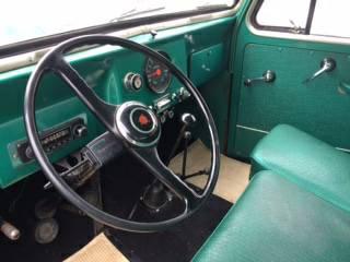 1962-wagon-hookstown-pa3