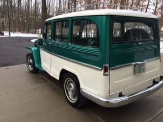 1962-wagon-hookstown-pa4