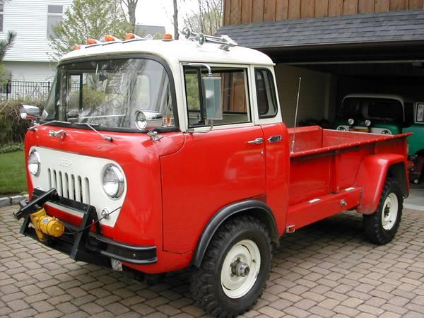 1963-fc170-morristown-nj02