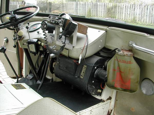 1963-fc170-morristown-nj2