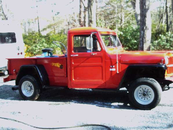 1965-truck-suffolk-va1