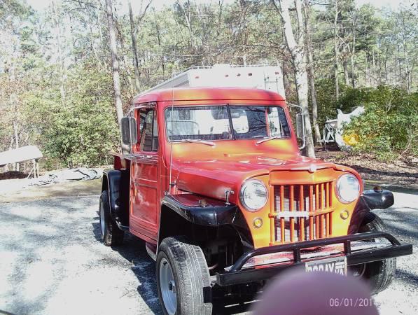 1965-truck-suffolk-va2