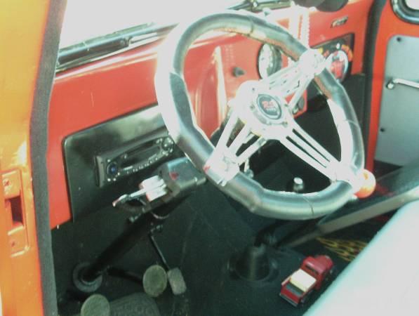 1965-truck-suffolk-va3
