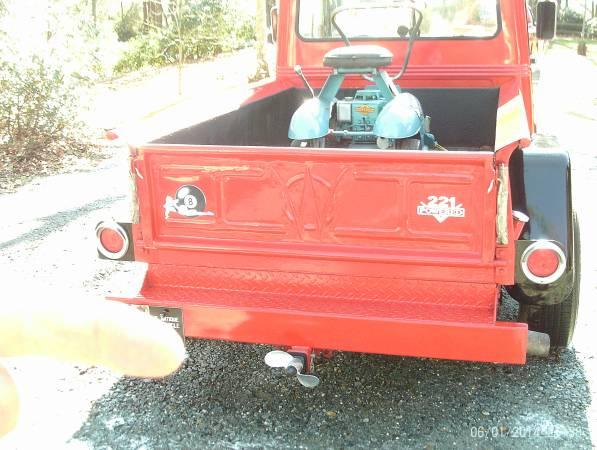 1965-truck-suffolk-va4