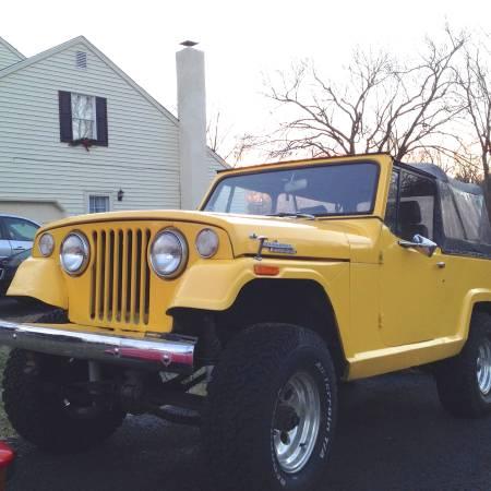 1971-jeep-commando-philadelphia-pa2