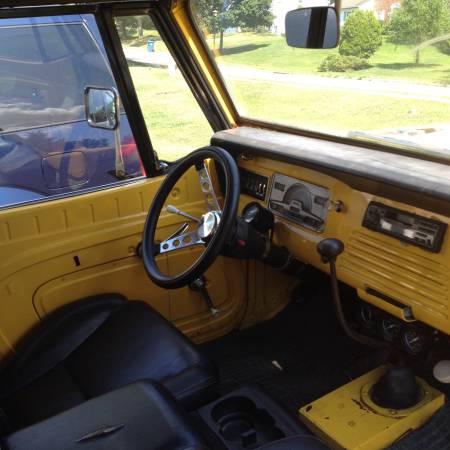 1971-jeep-commando-philadelphia-pa4