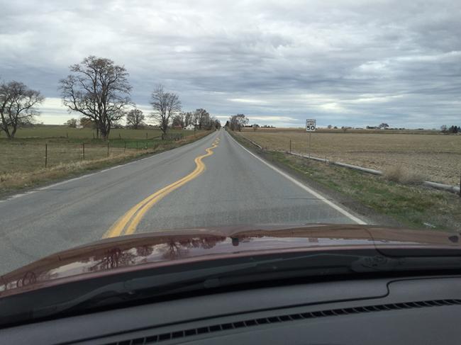 2016-03-10-county-road-3700n