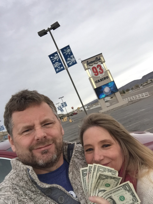 2016-03-10-jackpot-money