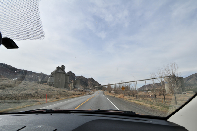 2016-03-11-drive-to-delta