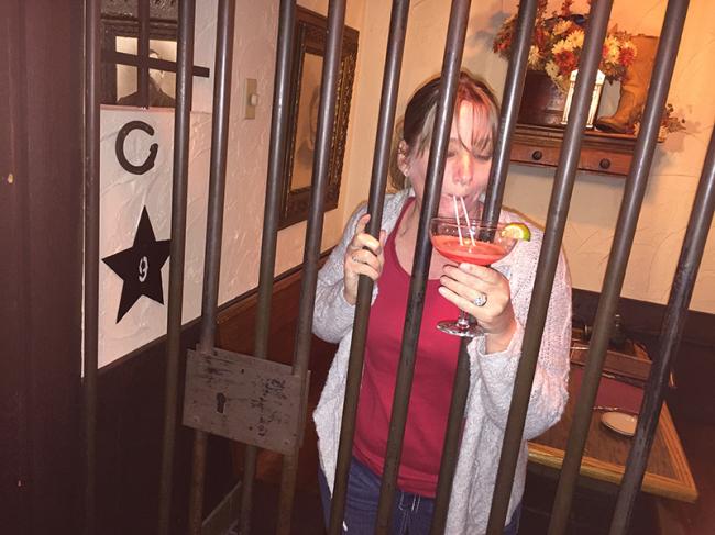 2016-03-11-ely-jail