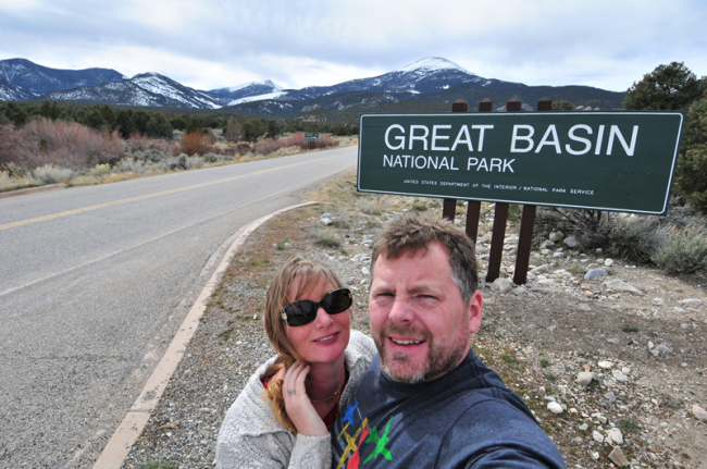 2016-03-11-great-basin-np3