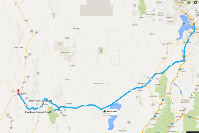 2016-03-11-provo-ely-map