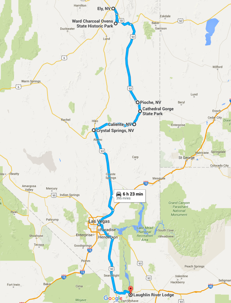 2016-03-12-ely-laughlin-map
