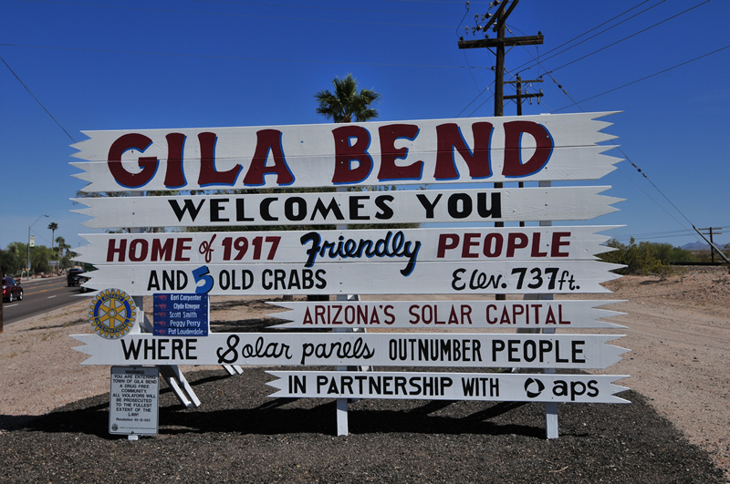 gila bend middle eastern singles Grti enhances the quality of life for gila river indian community  and single  static ip's available for an additional charge  casa blanca middle school casa  blanca  699 east seed farm road, sacaton az 85147.