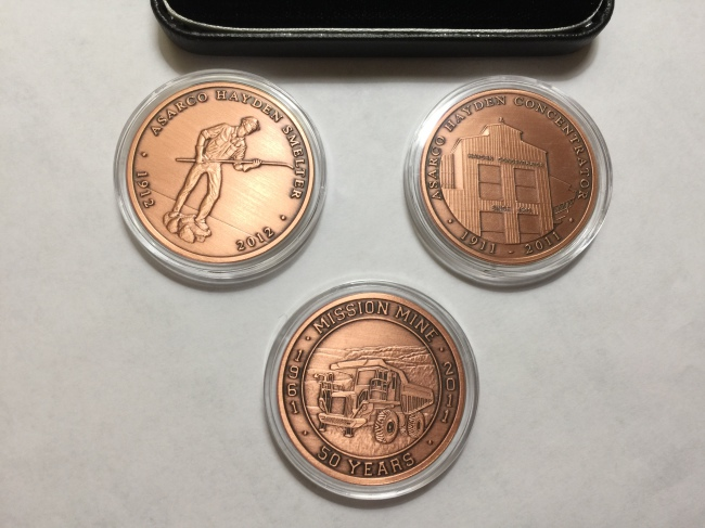 2016-03-15-copper-coins-IMG_1081