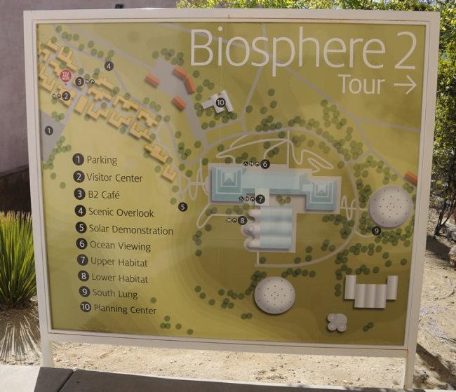 2016-03-16-biosphere_DSC9086