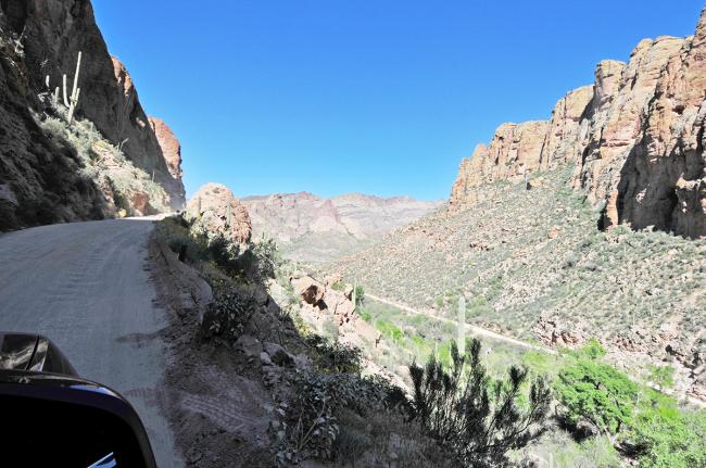2016-03-17-globe-mesa-globe-canyon-DSC_7846