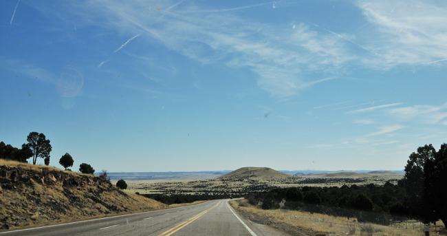 2016-03-20-high-plains
