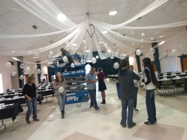 2016-03-21-tularosa-senior-prom1